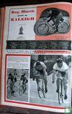 Sport Club 166 Ronde van Frankrijk - Afbeelding 2