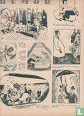 Het weekblad cinema&theater 43 - Image 2
