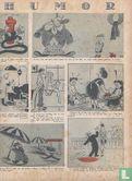 Het weekblad cinema&theater 49 - Image 2