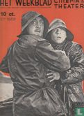 Het weekblad cinema&theater 11 - Image 1