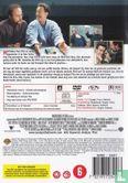 DVD - Analyze That