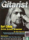 Gitarist 12 - Image 1