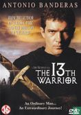 DVD - The 13th Warrior