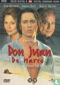 DVD - Don Juan De Marco