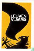 Leuven Vlaams - Afbeelding 1