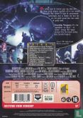DVD - Hero of the Federation