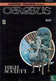 Cerebus - Cerebus 26