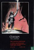 Cerebus - Cerebus 46