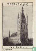 Yper - Het Belfort - Image 1