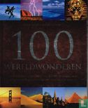 Hoffmann, Michael - 100 Wereldwonderen