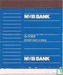 NMB Bank - Image 1