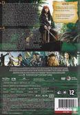 DVD - Dead Man's Chest