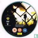 DVD - I am Legend