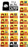 Cambodja - Image 2
