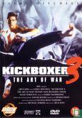 DVD - The Art of War
