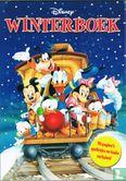 Disney winterboek - Image 1