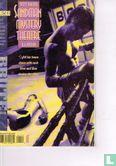 Sandman [DC] - Sandman Mystery Theatre 11