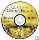 DVD - Curse of the Golden Flower