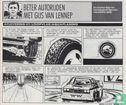 Autokampioen 24 - Afbeelding 3