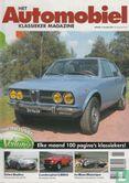 Het Automobiel Klassiekermagazine 11 - Afbeelding 1