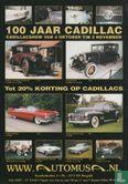 Het Automobiel Klassiekermagazine 11 - Afbeelding 2