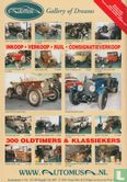 Het Automobiel Klassiekermagazine 8 - Afbeelding 2