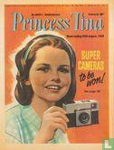 Ans Kok - Princess Tina 35
