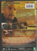 DVD - A Man Apart