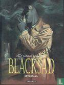 Blacksad - Blacksad integraal