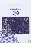C&A - Bild 3