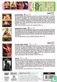4 Top Films - Image 2