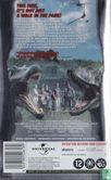 VHS videoband - Jurassic Park III