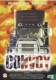 DVD - Convoy