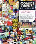 Comics Journal, The (tijdschrift) [Engels] - The Comics Journal 299