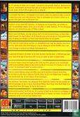 DVD - Super 10 Movies Bundel 1