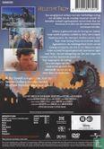 DVD - Helen of Troy