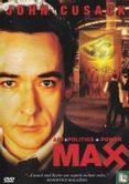 Max - Afbeelding 1