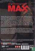 Max - Afbeelding 2