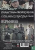 DVD - Green Dragon