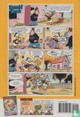 Donald Duck 50 - Bild 2