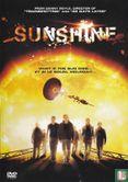 DVD - Sunshine