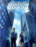 Shadow Banking - Het raderwerk