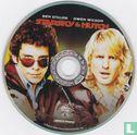 DVD - Starsky & Hutch