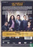 DVD - Seizoen 5