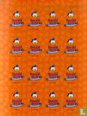 Donald Duck 47 - Image 3