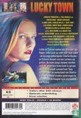 DVD - Lucky Town