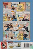 Donald Duck 7 - Bild 2