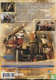 DVD - De scheepsjongens van Bontekoe