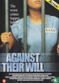 DVD - Against Their Will