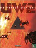 Universal War Two - De tijd van de woestijn